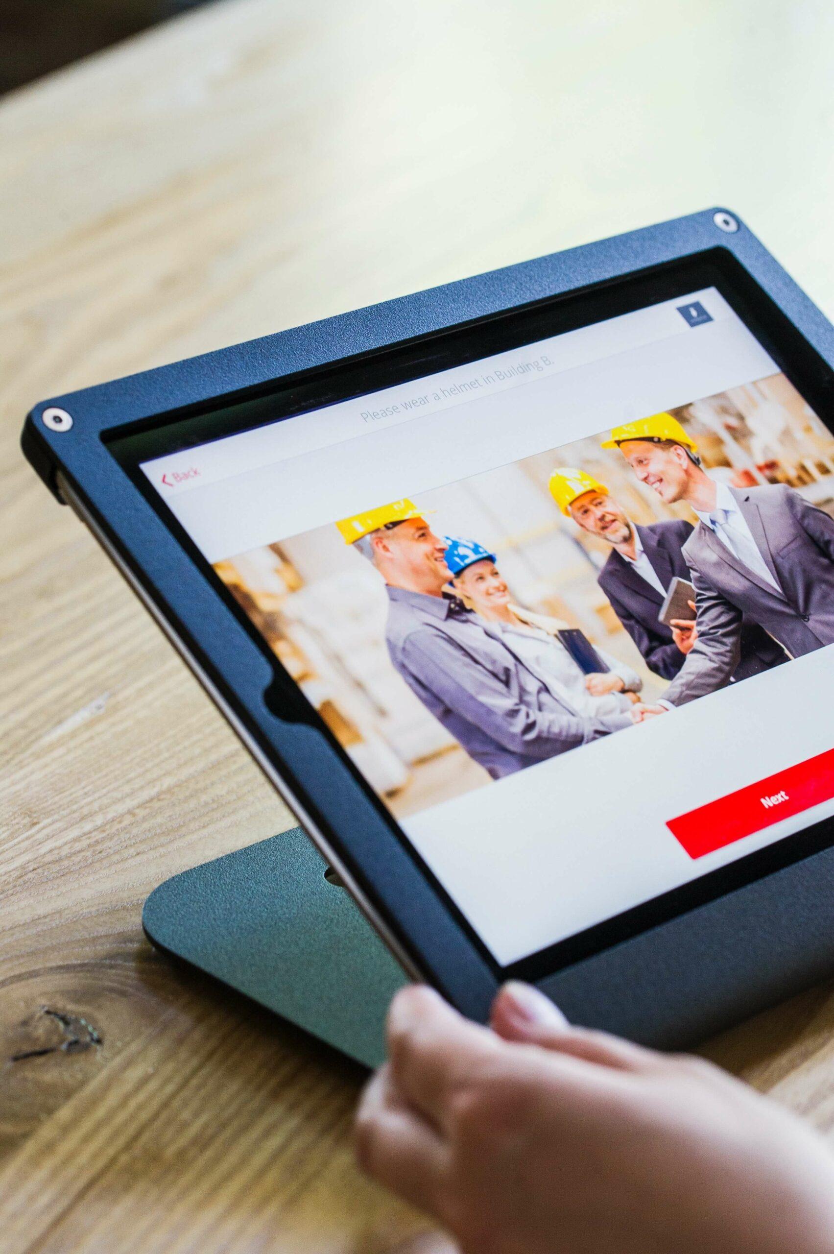 Sänk dina kostnader genom digitalisering 2